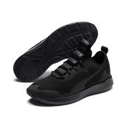 PUMA NRGY Neko Skim men shoes