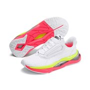 PUMA Lqdcell Shatter Xt Wns Women Shoes