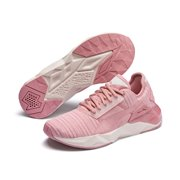 PUMA Cell Plasmic Wns women shoes