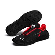 PUMA Replicat-X Circuit men shoes