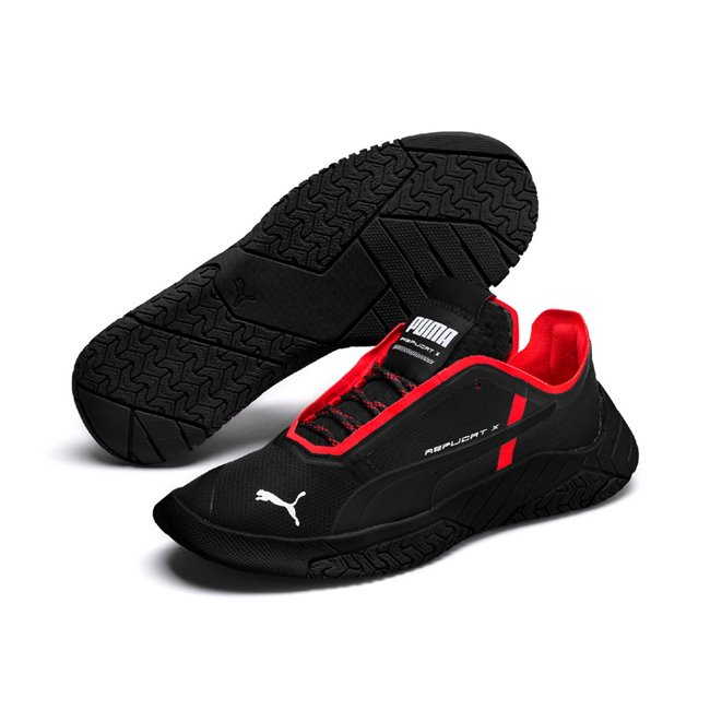 2puma scarpe da uomo