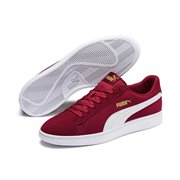 PUMA Smash v2 men shoes