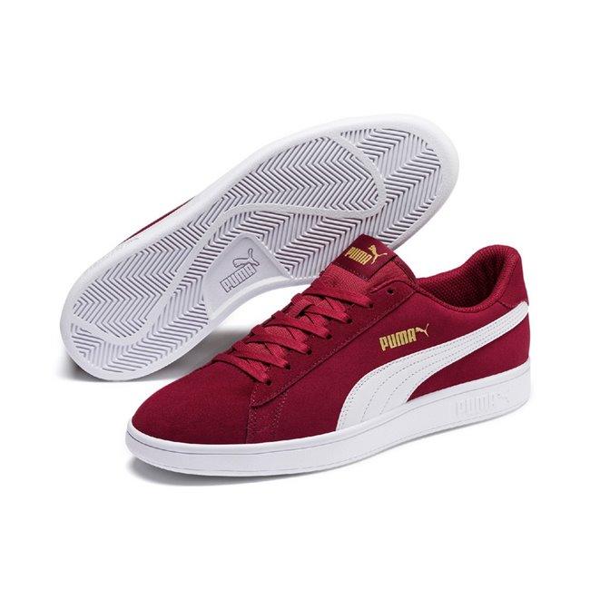 scarpe da uomo puma