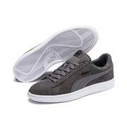 PUMA Smash v2 men shoes