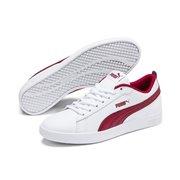 PUMA Smash Wns v2 L women shoes