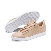 PUMA Smash Wns v2 L Perf women shoes