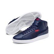 PUMA Smash v2 Mid L men ankle shoes
