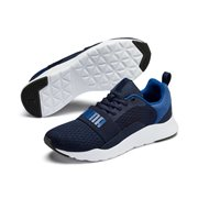 PUMA Wired men shoes