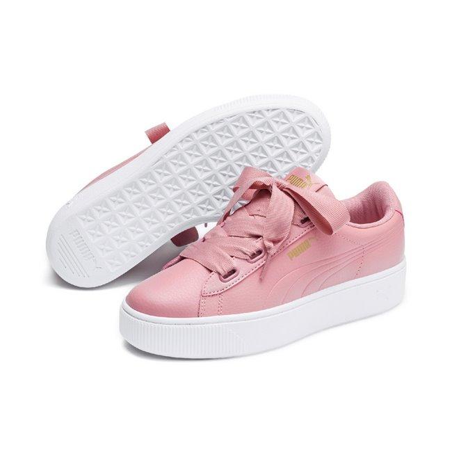 puma chaussures femmes