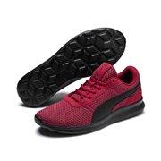 PUMA ST Activate men shoes