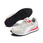 PUMA Vista men shoes