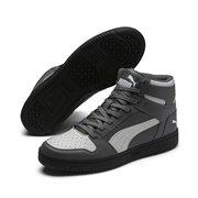 PUMA Rebound Layup Sl Men Ankle Boots