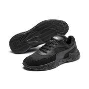 PUMA STORM ORIGIN men shoes