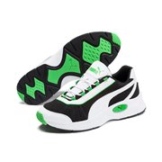 PUMA Nucleus men shoes