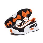 PUMA Nucleus men shoes
