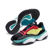 PUMA ALTERATION KURVE men shoes