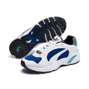 PUMA Cell VIPER Street Racer men shoes