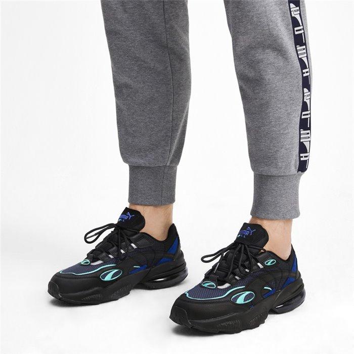 PUMA Cell Venom Alert men shoes