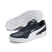 PUMA Caracal men shoes