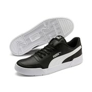 PUMA Caracal shoes