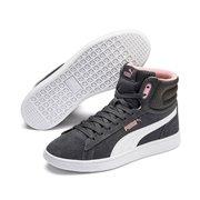 PUMA Vikky v2 Mid women ankle shoes