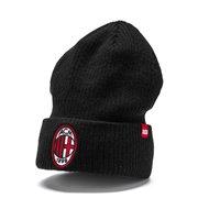 Ac Milan Bronx Cap