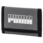 PUMA Plus II wallet