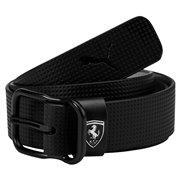 Ferrari SF LS kůže belt