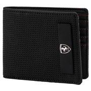Ferrari SF LS M wallet