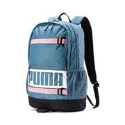 PUMA Deck bag