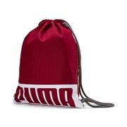 PUMA Deck Gym Sack bag