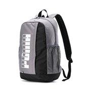 PUMA Plus II bag