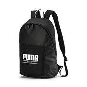 PUMA WMN Core Base bag