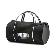 PUMA WMN Core Base Barrel fitness bag