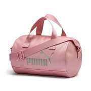PUMA WMN Core Up women bag