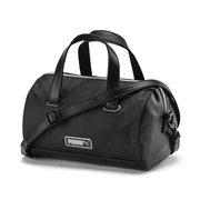 PUMA Prime Classics women bag