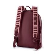 PUMA Prime Cali bag