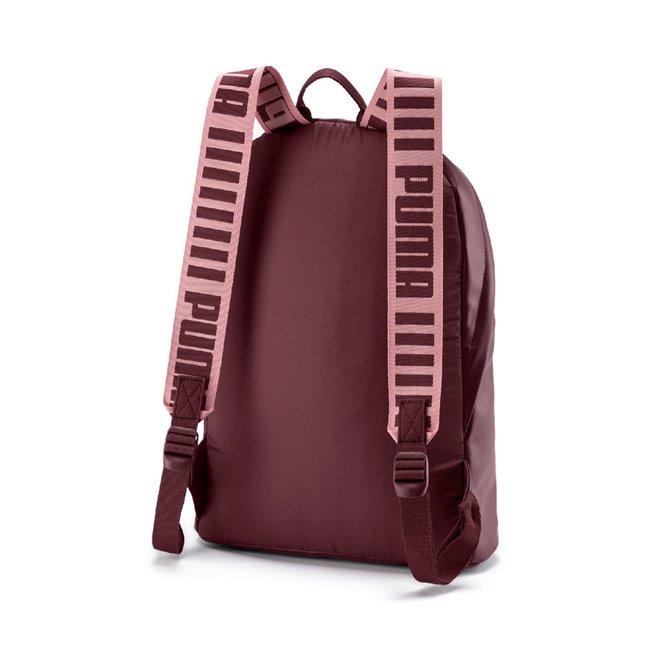 6ab36f00cf3 PUMA Prime Cali bag