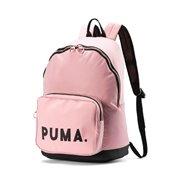 PUMA Originals Trend bag