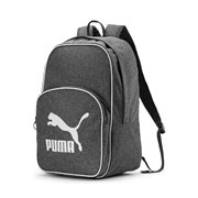 PUMA Originals BP Retro woven bag