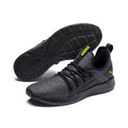 PUMA NRGY Neko Knit men shoes