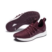 PUMA NRGY Neko Knit Wns women shoes
