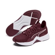 PUMA Incite FS Wns women shoes