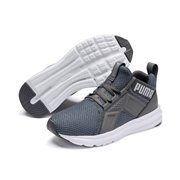 PUMA Enzo Weave women shoes