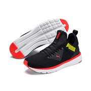 PUMA Enzo Beta Woven men shoes