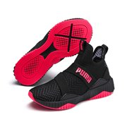 PUMA Defy Mid Core Wns women ankle boots