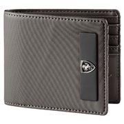 Ferrari SF LS Wallet M