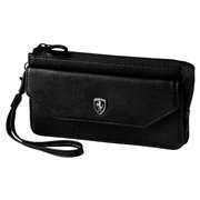 Ferrari SF LS Wallet F