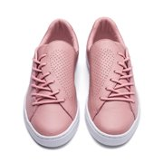 PUMA Basket Crush Perf Wns women shoes
