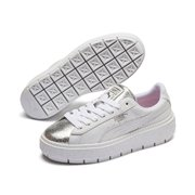 PUMA Platform Trc Biohacking Wns Women Shoes